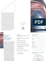 taller_proyecto_artistico_web.pdf