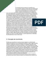CINEMATICA_SZ.pdf