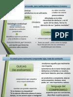 org-agus.pdf