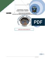 TIPOS DE SOSTENIMIENTO.docx