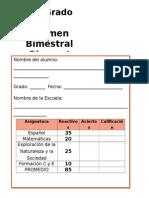 exámen primero primer bimestre.doc