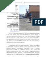 DE SENSIBILIDADES Y NUEVOS CANONES COMPLEJOS EN LA FORMACIÓN HUMANA.doc