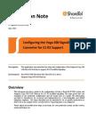 ANxxxxx - Configuring the Vega 200 Signaling Adapter (2).pdf