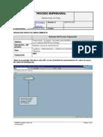 dlver-visualizar-avisos-de-mantenimiento.doc