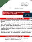 unidad1SOR (1).pdf
