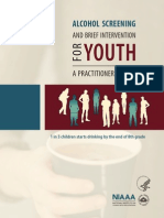 YouthGuide.pdf