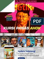 20140901_MajalahDetik_144.pdf