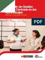 FASC MINEDU 27feb14 (2) (1).pdf