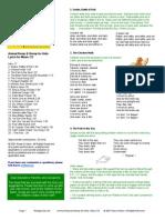 ARS-AbridgeClubWebLyrics-PDFs.pdf