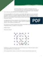 FIS_U3_P1_LUAD.doc