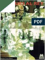 ataques-al-rey-ramc3b3n-crusi-morc3a9.pdf