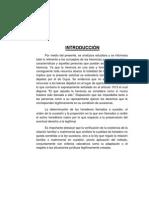 sucesión conyugal.docx