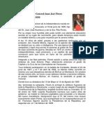 La dictadura en el Ecuador.pdf