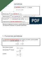Señales Periodicas.pdf