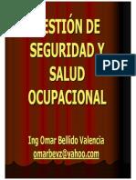 GESTION DE SEGURIDAD Y SALUD OCUPACIONAL.pdf