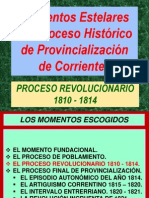3. 2014.20.08. Mtos. Estelares. 1810 - 1814.ppt
