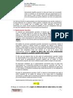 Apalancamiento.pdf