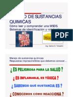 manejo_de_sustancias[1].pdf