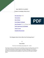 John Christie-free energy device.pdf