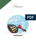 NEXANS_Motionline_GB_19nov10_1 cabos.pdf