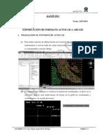 VI SESION-ARCGIS.pdf