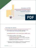 01ConceptosOO.pdf