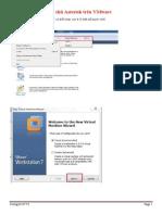 Huong dan cai asterisk.pdf