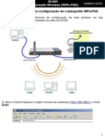 DI524_WIRELESS_WPA.pdf