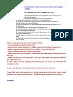 01. Peniel -Roteiro para o preletor.docx