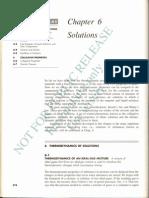 GordonMBarrow PhysicalChemistry Ch06 Solutions WtrMrk