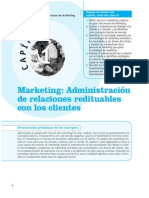 Marketing Versión Para Latinoamérica - resumido.pdf