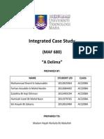 Case Study 1 (Autosaved)