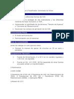 SCR PRACTICA.doc