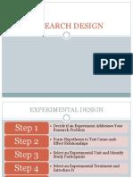 RESEARCH DESIGN.pptx