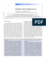 neuromielitis optica caso.pdf