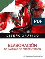 ELABORACIÓN DE LAMINA.pptx