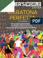RWEXTRA_MARATONA_PERFETTA
