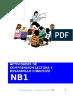 NB1.doc