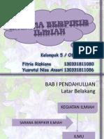 SBI Mat Statistika