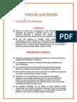 UNIDADES DE ALBAÑILERÍA.docx