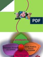 Penelitian Metode Kausal Komparatif.pptx