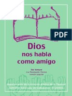 Dei Verbum_version popular.pdf