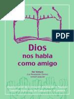 Dei Verbum_version popular.pdf