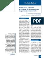 03ARTICULODIC.pdf