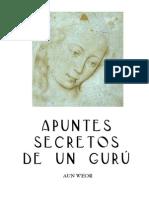 Apuntes Secretos de un Guru.pdf