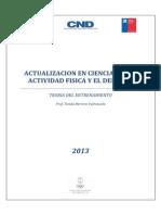 TEORIA_DEL_ENTRENAMIENTO -CAPITULO1.pdf