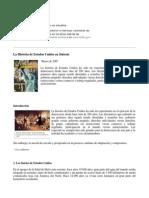 historiaEUsintesis.pdf