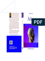 afasia, apraxias ,etc..pdf