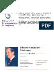 BELCORP - Eduardo Belmont Anderson.pdf