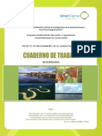 educacion  ambieta.pdf